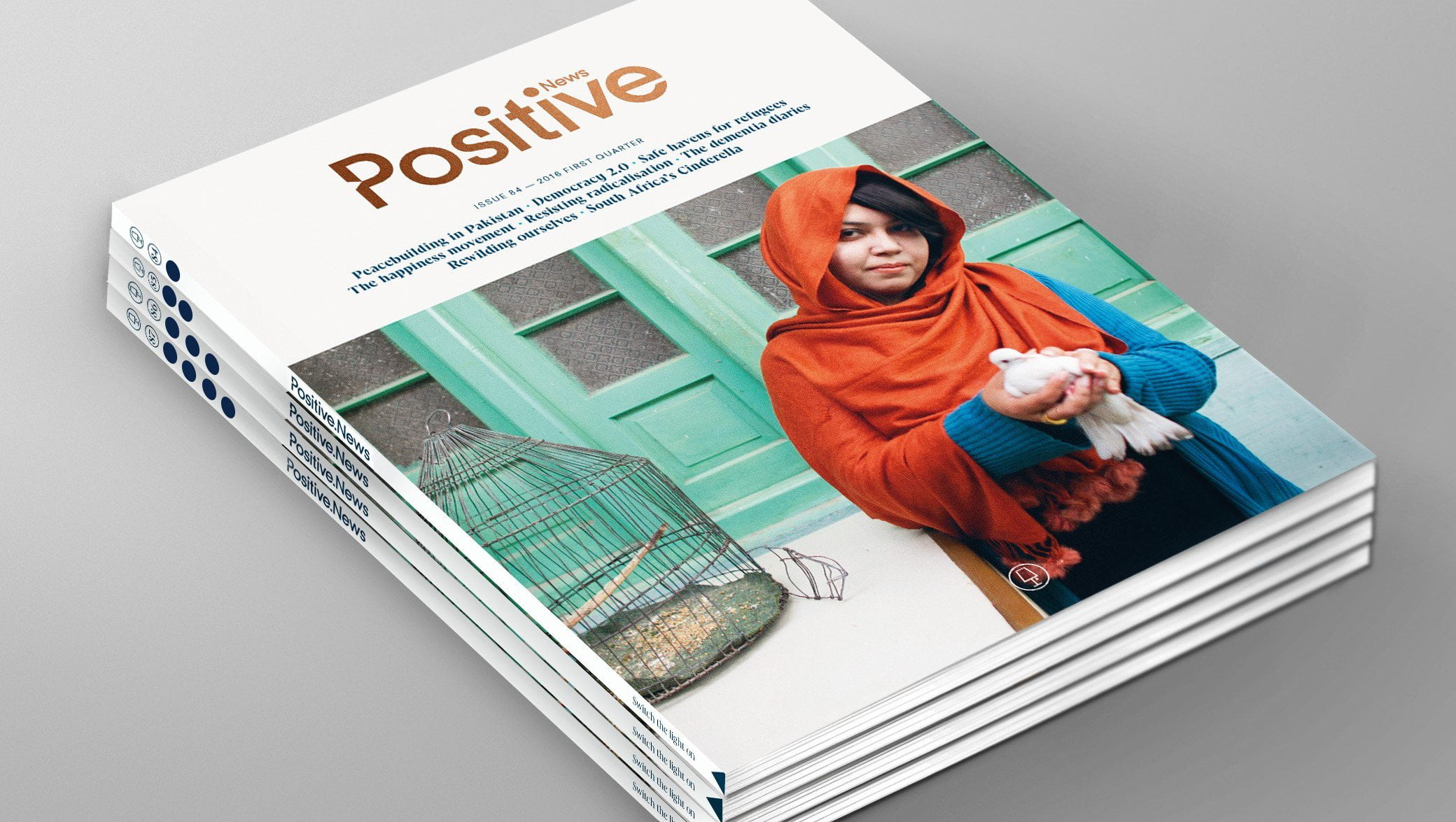 Positive-News-relaunch-edition-magazine-stack_cropped-e1454593406911.jpg (2080×1175)